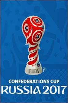 Португалия - Чили 28 июня 2017 прямая онлайн трансляция Полуфинал